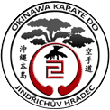 Okinawa Karate Do