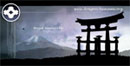 Na těchto stránkách lze zakoupit videa a knihy od Morio Higaonny Senseie